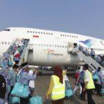 Aturan Penyelenggaraan Haji yang Dikeluarkan oleh Pemerintah Indonesia
